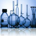 CRF協会は医師によって組織される「日本医療脂肪幹細胞研究会」に属し、脂肪採取から注入までの全く新しい技術である「コンデンスリッチファット」を正しく説明し、そのプロセスを理解していただく為の協会です